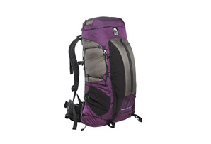 Granite Gear Escape AC Ki 40 Backpack Regular - Wms