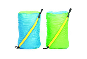 Granite Gear Air Zipptwists Sack - 14 Liter