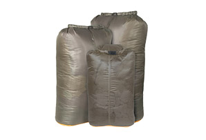 Granite Gear eVent Sil Ultra-Duty PackLiners - 50-65 Liters