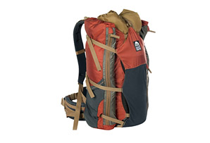 Granite Gear Nimbus Core Backpack