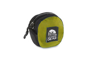 Granite Gear Hacky Stash