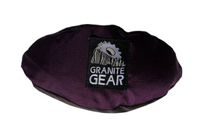 Granite Gear Stuff Football