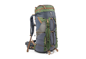 Granite Gear Nimbus Trace KI 62 Backpack - Womens