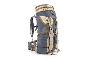Granite Gear Nimbus Trace 62 Backpack - Mens