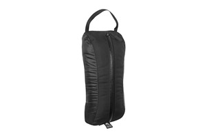 Granite Gear Pack Pocket 2L