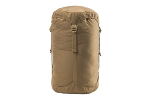 Granite Gear Tactical Round Rock Solid Compression Sack