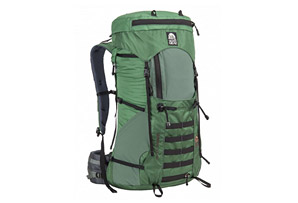 Granite Gear Leopard V.C. 46 Pack - Women's