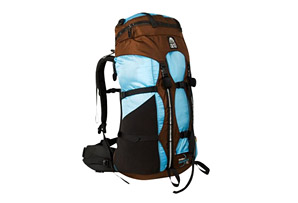 Granite Gear Regular Nimbus Meridian Ki