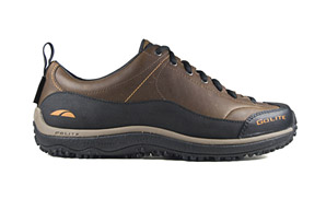 GoLite Scram Lite WP Shoes - Mens