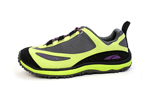 GoLite Base Gecko Shoes - Womens