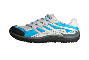 GoLite Dart Lite Shoes - Womens