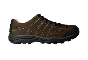 GoLite Lime Lite Shoe - Mens