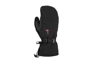 Gordini Fall Line II Mitts - Womens