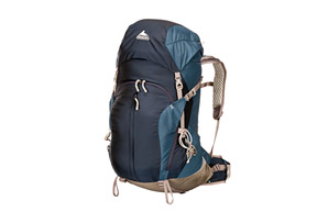 Gregory Z65 Medium Backpack