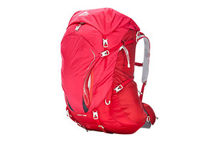 Gregory Cairn 58 Backpack - Women's