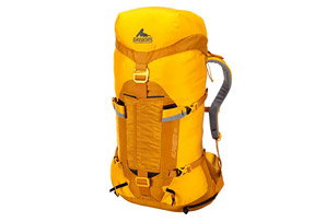 Gregory Alpinisto 35L Backpack - Medium