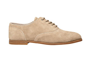 Gravis Buxton Shoes -  Womens