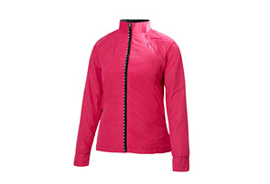 Helly Hansen Windfoil Jacket - Wms