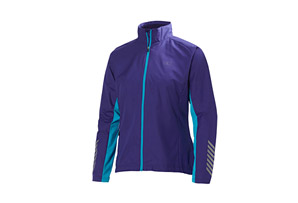 Helly Hansen Ice Active Jacket - Womens