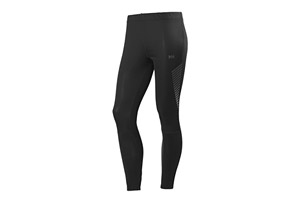 Helly Hansen Charger Windblock Tights - Mens