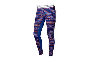 Helly Hansen HH Active Flow Pant Graphic - Women's
