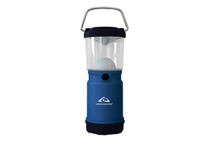 Highgear Trail Lite Mini Lantern