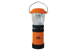 Highgear Smart Lite Lantern
