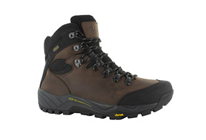 HI-TEC Altitude Pro WP Boot - Mens