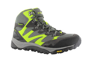 HI-TEC V-Lite Sphike Mid WP Boot - Mens