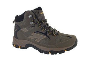 Hi-Tec Lima Boot - Mens