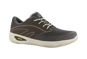 Hi-Tec V-Lite Rio Quest i Shoes - Men's
