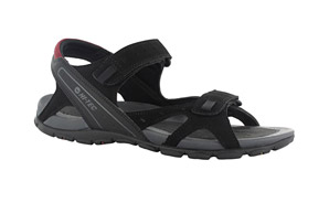 Hi-Tec Laguna Strap Sandals - Men's