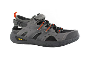 Hi-Tec V-Lite Rio Adventure i Sandals - Men's