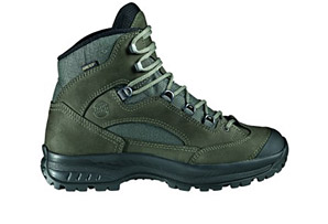 Hanwag Banks GTX Boots - Men's