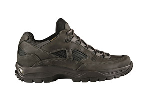 Hanwag Arrow GTX Shoes - Men's