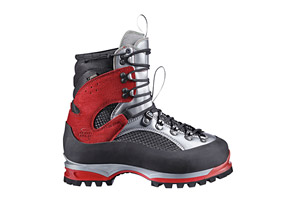 Hanwag Eclipse GTX Boots - Men's