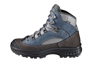 Hanwag Banks Lady GTX Boots - Women's