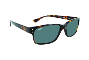 Hobie 82's Polarized Sunglasses