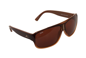 Hobie Brighton Sunglasses
