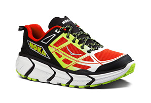 Hoka Challenger ATR Shoe - Men's
