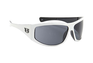 Hoven Law Sunglasses