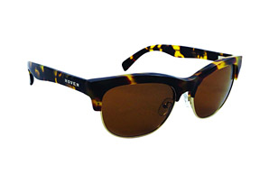 Hoven Eddy Polarized Sunglasses