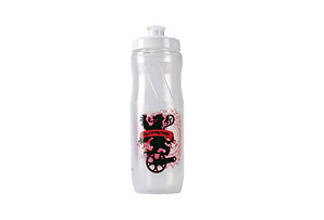 Hydrapak Double Wall 20oz Bottle