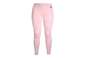 Hot Chillys  MTF 4000 Ankle Tight - Womens