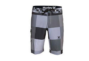 Hurley Phantom 60 Kings Road Boardshort - Mens