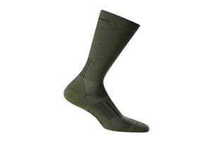 Icebreaker Hike Medium Crew Socks