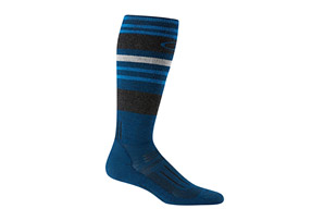 Icebreaker Ski Medium OTC Socks