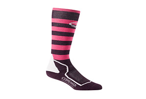 Icebreaker SB+ Medium OTC Socks - Women's