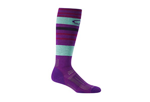 Icebreaker Ski Medium OTC Socks - Women's