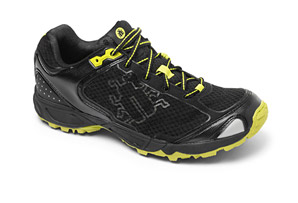 Icebug Certo RB9X Trail Shoe - Mens